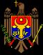 Consulatul Republicii Moldova la Odesa
